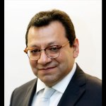 Fuentes Barrera nuevo presidente del TEPJF - Foto de TEPJF