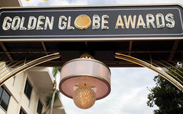 Los nominados a los Globos de Oro - Globos de Oro 2018. Foto de @goldenglobes
