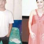 Acusan a joven en Honduras de intentar asesinar a su madre - Foto de El Heraldo