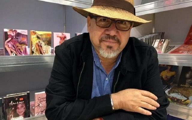 Declaran culpable a sicario por asesinato del periodista Javier Valdez - Javier Valdez. Foto de Internet