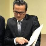Prevención de delitos corresponde a Ejecutivo estatal: fiscal de Veracruz - Foto de Quadratín
