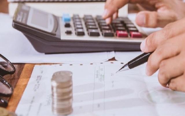 Cofece presenta controversia ante la SCJN contra ley de salarios - Ley de Remuneraciones. Foto de Cofece