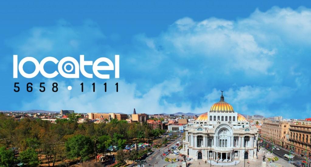 Ciudad de México contará únicamente con dos números de emergencia