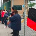 Huelgas en Tamaulipas han causado más de 4 mil despidos: Secretaría del Trabajo - huelga matamoros despidos