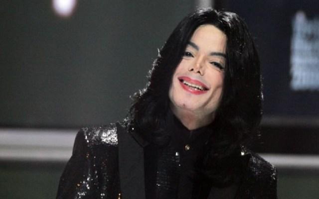 Familia de Michael Jackson estalla contra documental de supuestas víctimas - Michael Jackson. Foto de Getty images