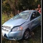 Muere mujer en intento de asalto en Chiapas - muere mujer intento de asalto chiapas