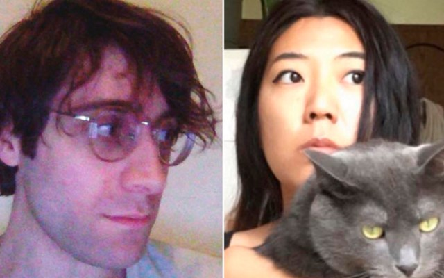 Pareja de músicos se suicida en hotel de Nueva York