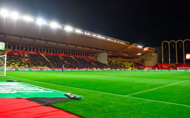 Nantes aplaza a febrero partido de Copa de Francia - Foto de @FCNantes