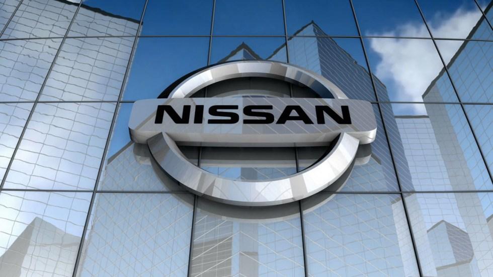 'Extremadamente lamentable' la fuga de Carlos Ghosn: Nissan - Foto de internet