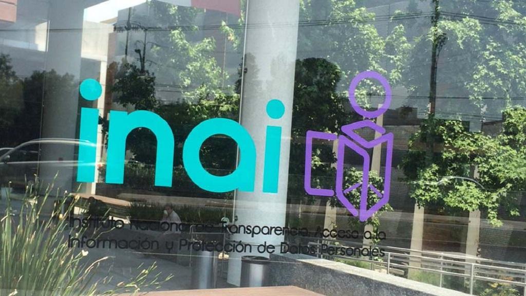 Obligan al INBA a dar a conocer irregularidades de auditorías - inai pemex despidos