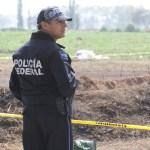 CNDH interpone queja por posibles omisiones en explosión de Tlahuelilpan - Policía Federal en