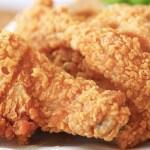 Consumo de pollo frito incrementa riesgo de muerte en mujeres mayores - Foto de internet