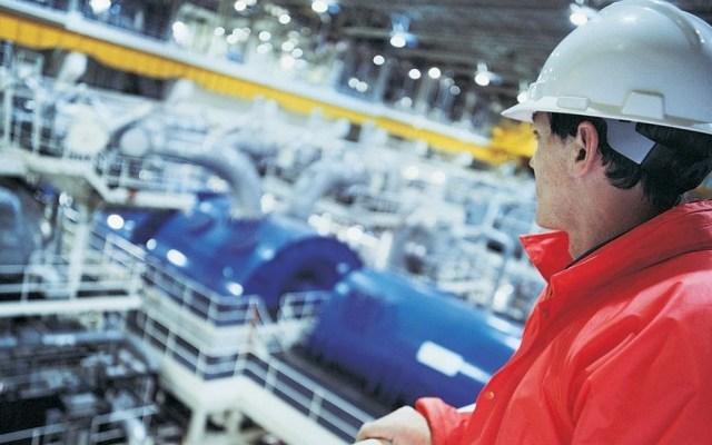 Actividad económica en México desaceleró en noviembre de 2018 - Producción industrial. Foto de Internet