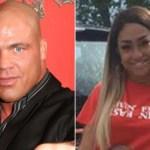 Rescatan a sobrina de Kurt Angle secuestrada en Pennsylvania - rescatan a sobrina secuestrada de kurt angle