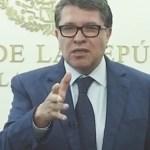 Morena y oposición en Senado pactan regreso de militares a cuarteles en 5 años