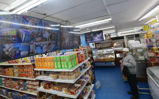 Inauguran primera tienda-refugio segura en Nueva York - Foto de El Diario NY