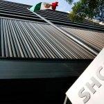 Gobierno de López Obrador coloca primer bono global por 2 mil mdd