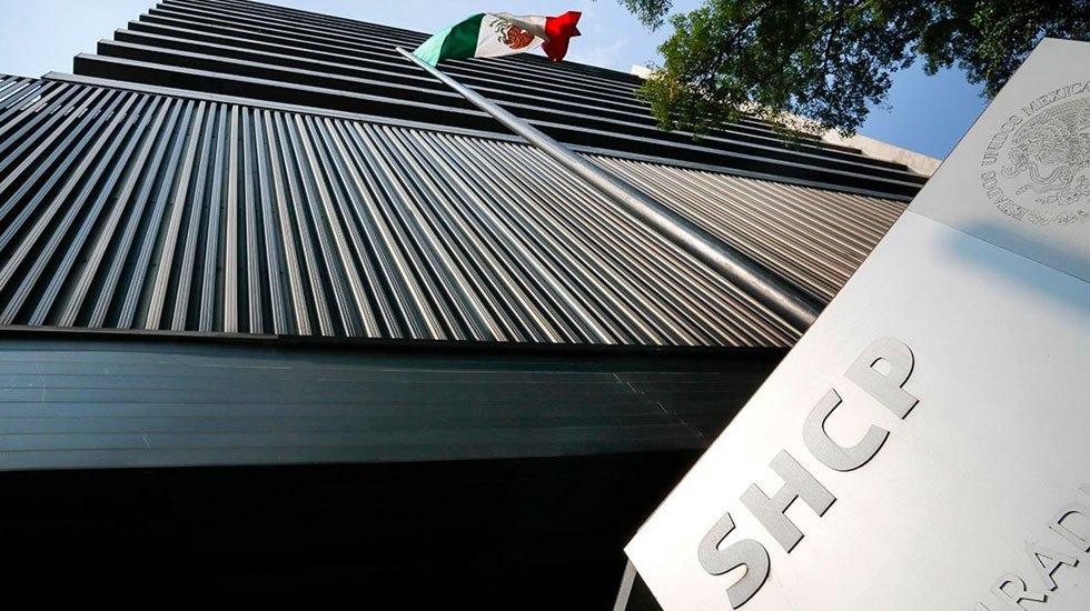 Gobierno de López Obrador coloca primer bono global por 2 mil mdd - Foto de El Economista