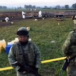 Confirman 71 muertos por explosión en Tlahuelilpan