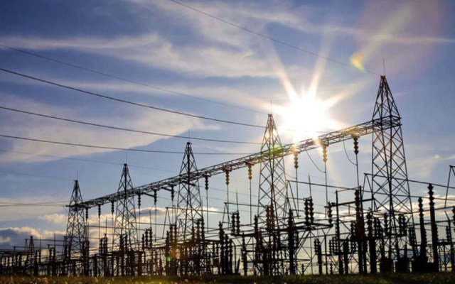 CCE pide no cancelar las subastas de energía limpia - piden mantener subasta de energía eléctrica