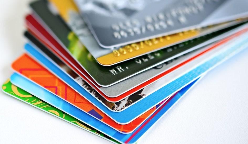 Publica Banxico los Indicadores Básicos de Tarjetas de Crédito