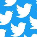 Twitter mostrará datos de anuncios políticos en la plataforma - Logo de Twitter, Foto de Internet