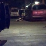 Comando armado ejecuta a siete hombres en Cancún
