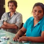 Localizan a activistas indígenas desaparecidos en Guerrero - Foto de Milenio