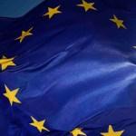 Elecciones europeas, preludio al cambio de ciclo político en la UE - Bandera de la Unión Europea. Foto de @EuropeanExternalActionService