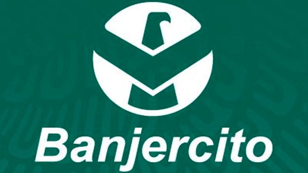 Piden a Banjercito transparentar gastos de Fideicomiso de Transición - Foto de @BanjercitoSNC