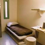 Esta es la cárcel en la que el 'Chapo' pasaría el resto de sus días