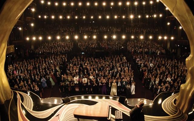 Rating de la transmisión de los Premios Óscar aumentó en 2019 - Más de 10 millones de mexicanos vieron al menos un minuto de la entrega de los Oscares. Foto Cortesía The Academy