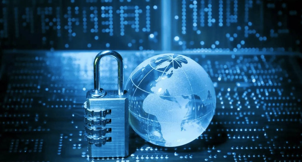 Filtran datos de casi mil millones de personas en internet - Ciberseguridad. Foto de archivo