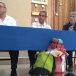 Cierra albergue para migrantes en Jalisco - Foto de Meganoticias Guadalajara