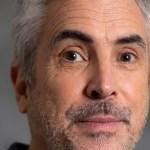 Alfonso Cuarón reinventó con 'Roma' su forma de hacer cine - Alfonso Cuarón. Foto de AFP / Valerie Macon