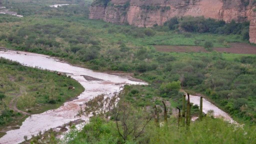 PGR dio carpetazo a investigación sobre derrame tóxico en Sonora - pgr dio carpetazo a investigación de desastre ambiental en sonora