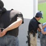Urgen creación de ley para registro de detenciones - Foto ilustrativa proporcionada por FGE Colima
