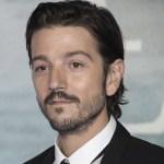 Diego Luna presentará a uno de los nominados a Mejor Película en el Óscar - Foto de Time