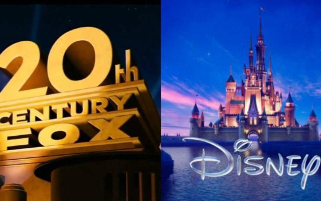 Cofece descarta afectaciones a competencia por fusión Disney-Fox - Foto de Internet