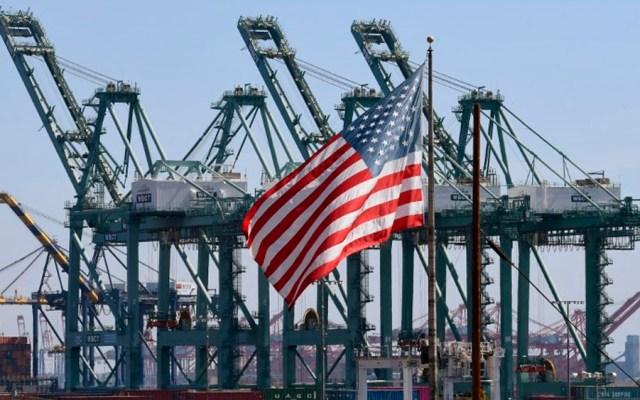 Economía de EE.UU. registra en 2018 su crecimiento más alto en 13 años - Foto de AFP