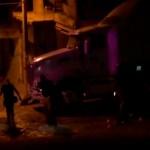 Enfrentamiento deja nueve muertos en Michoacán
