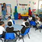 PAN pide mostrar las pruebas de corrupción en las estancias infantiles - Foto de Periódico Victoria