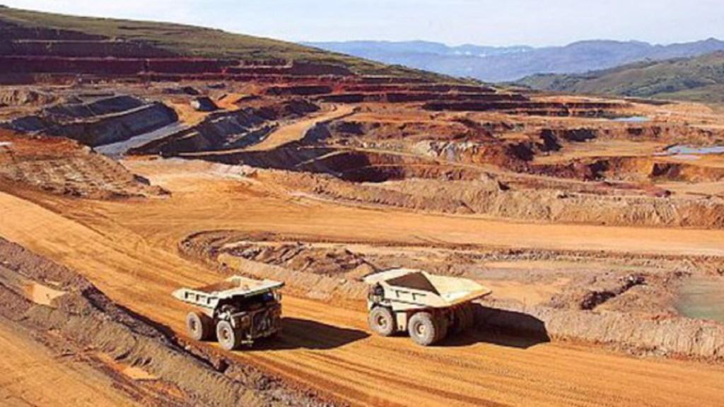 Municipios de Zacatecas y SLP presentan controversia por Fondo Minero - municipios fondo minero controversia
