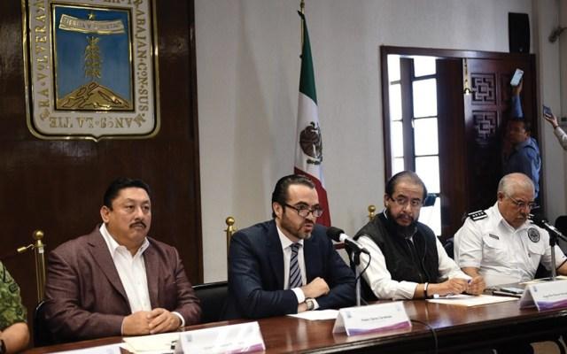 Gobierno de Morelos condena asesinato de activista opositor a termoléctrica