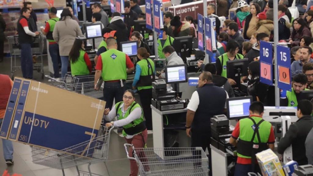 Crece el Índice de Confianza del Consumidor durante enero de 2019 - aumento confianza del consumidor