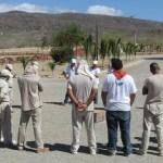 Regnum Christi destaca labor con reclusos en las Islas Marías - Foto de Regnum Christi