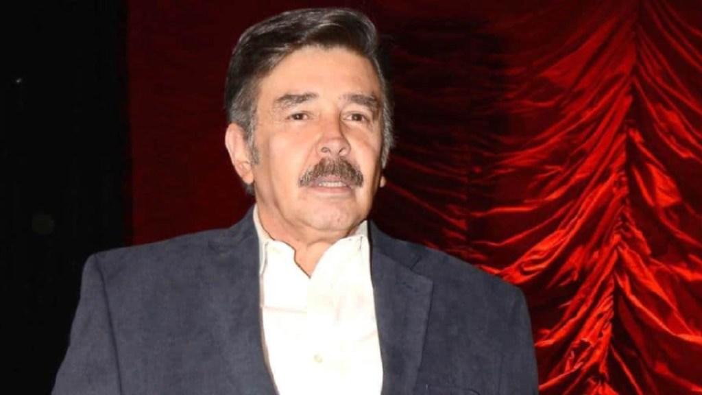 Layda Sansores nos pide entregar el teatro López Tarso: Ortiz de Pinedo - jorge ortiz de pinedo teatro lopez tarso