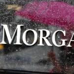 """""""Decepción asombrosa"""" medidas para Pemex: JP Morgan"""
