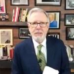 ¡Las Noticias! Inicia en comisiones del Senado discusión sobre Guardia Nacional