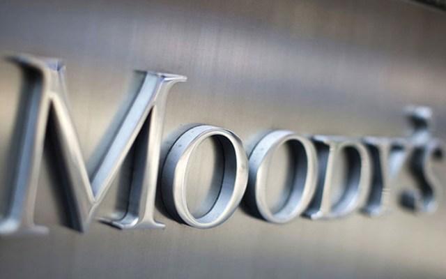 Moody's advierte que la violencia perjudica a las empresas en México - Foto de Internet